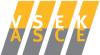 VSEK-Logo