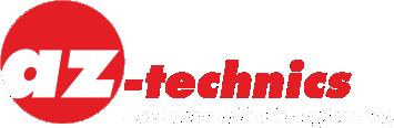 az-technics gmbh